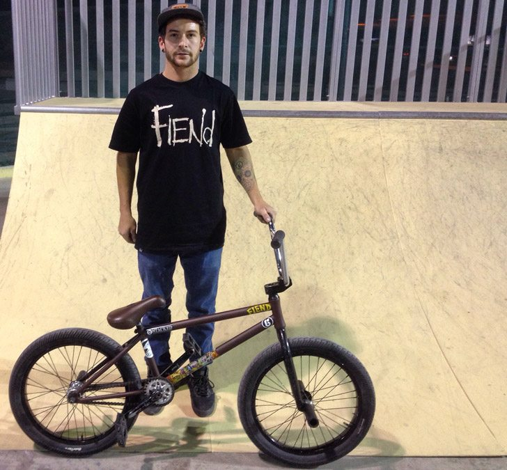 matt-closson-on-fiend-bmx