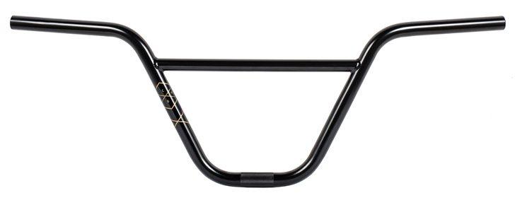 mutiny-bikes-2017-comb-bmx-bars-black