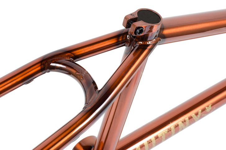 mutiny-bikes-2017-comb-frame-seat-stay