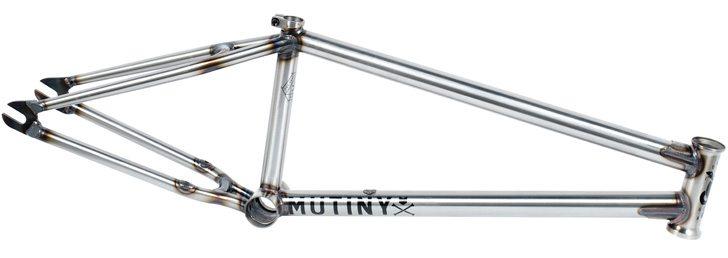 mutiny-bikes-2017-death-grip-bmx-frame