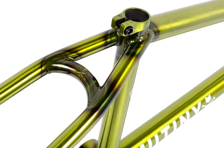 mutiny-bikes-2017-obscura-bmx-frame-seat-stay