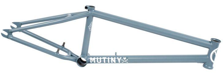mutiny-bikes-2017-villij-bmx-frame