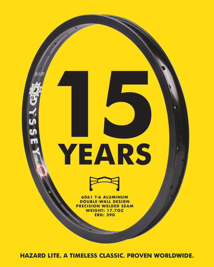 odyssey-bmx-hazard-lite-15-years-bike-rim
