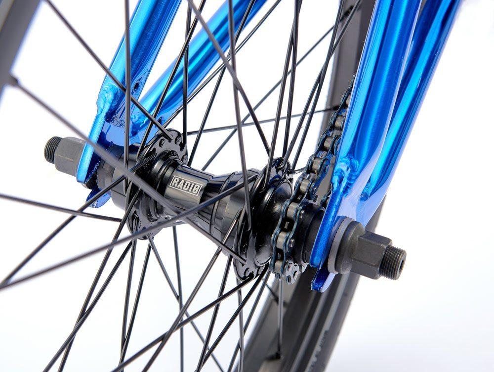 radio-bikes-2017-astron-complete-bmx-bike-blue-rear-hub