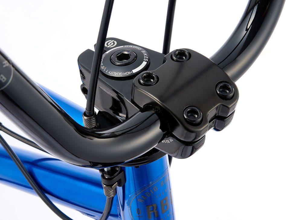 radio-bikes-2017-astron-complete-bmx-bike-blue-stem