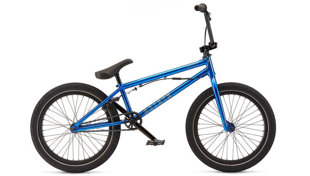 radio-bikes-2017-astron-complete-bmx-bike-blue