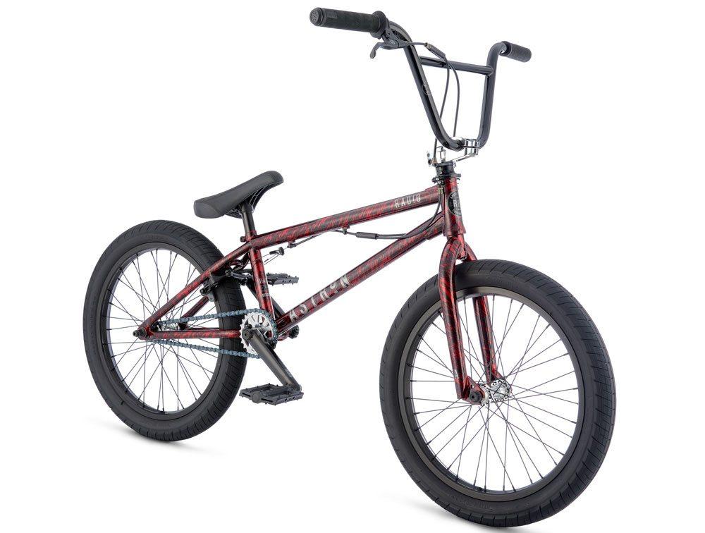 radio-bikes-2017-astron-complete-bmx-bike-red-angle