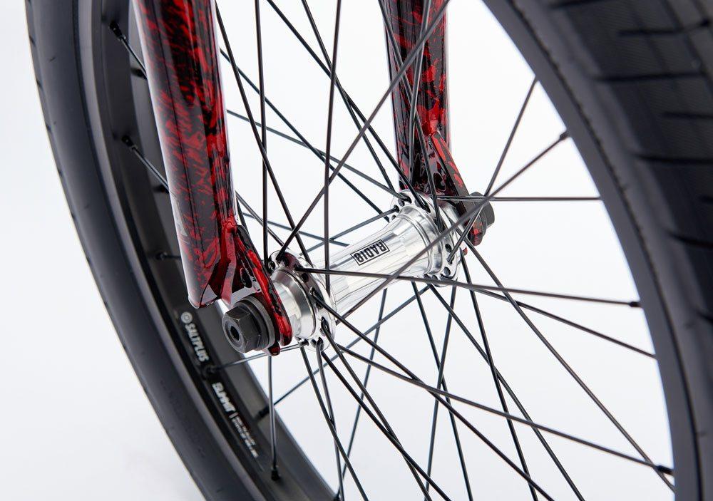 radio-bikes-2017-astron-complete-bmx-bike-red-front-hub