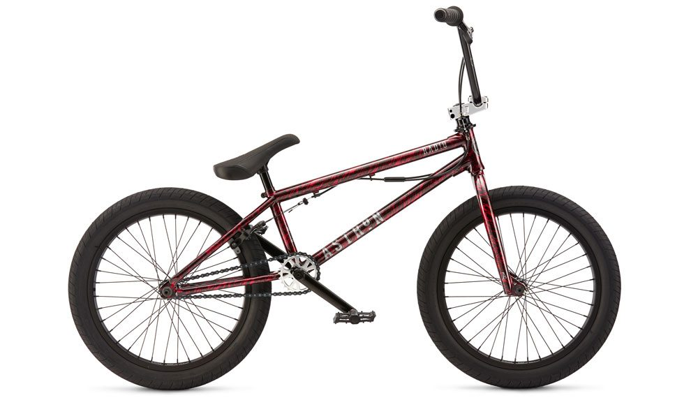 radio-bikes-2017-astron-complete-bmx-bike-red