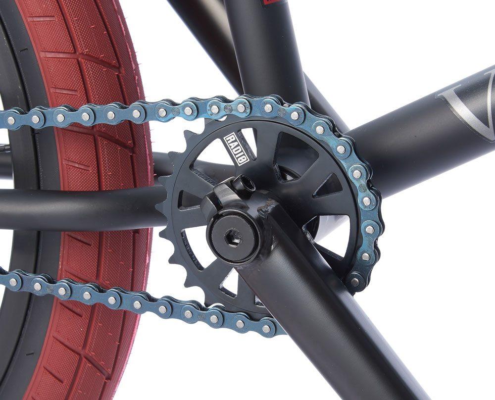 radio-bikes-2017-complete-bmx-bike-valac-black-sprocket
