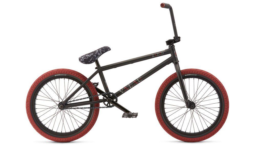 radio-bikes-2017-complete-bmx-bike-valac-black