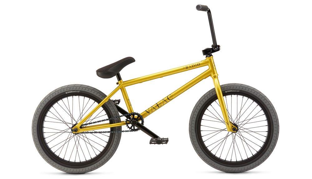radio-bikes-2017-complete-bmx-bike-valac-gold