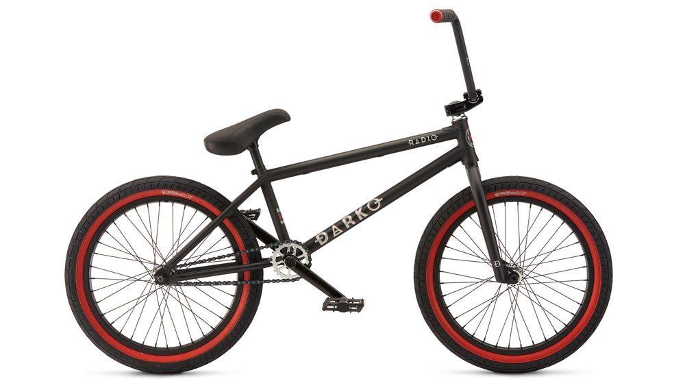radio-bikes-2017-darko-complete-bmx-bike-black