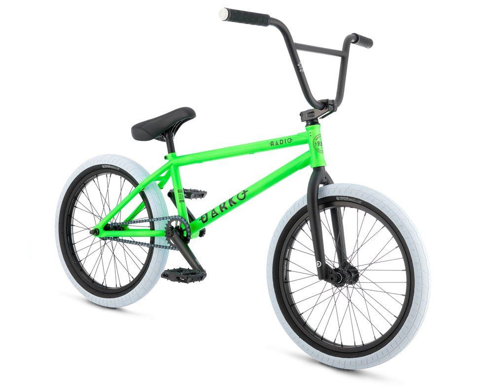radio-bikes-2017-darko-complete-bmx-bike-neon-green-angle
