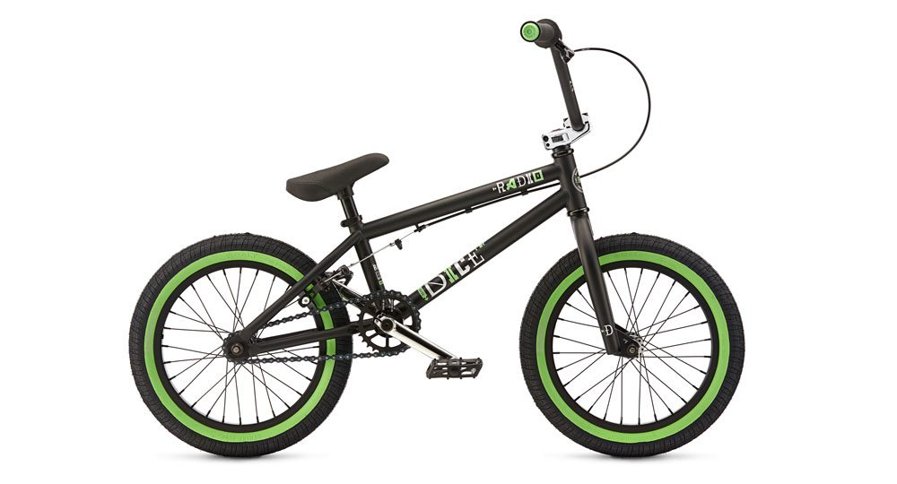 radio-bikes-2017-dice-16-complete-bmx-bike-black