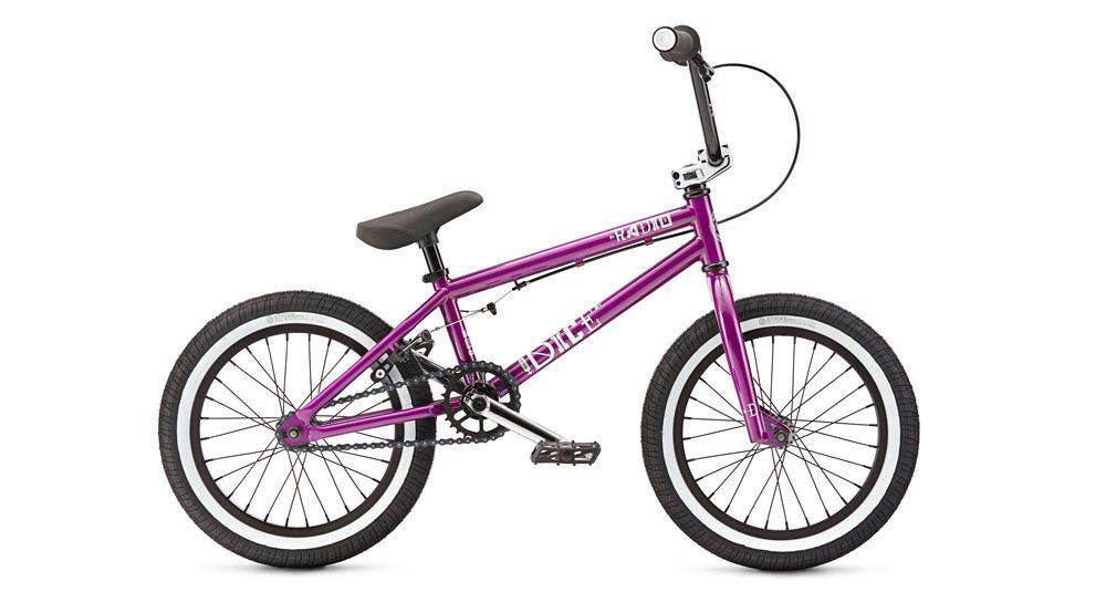 radio-bikes-2017-dice-16-complete-bmx-bike-purple