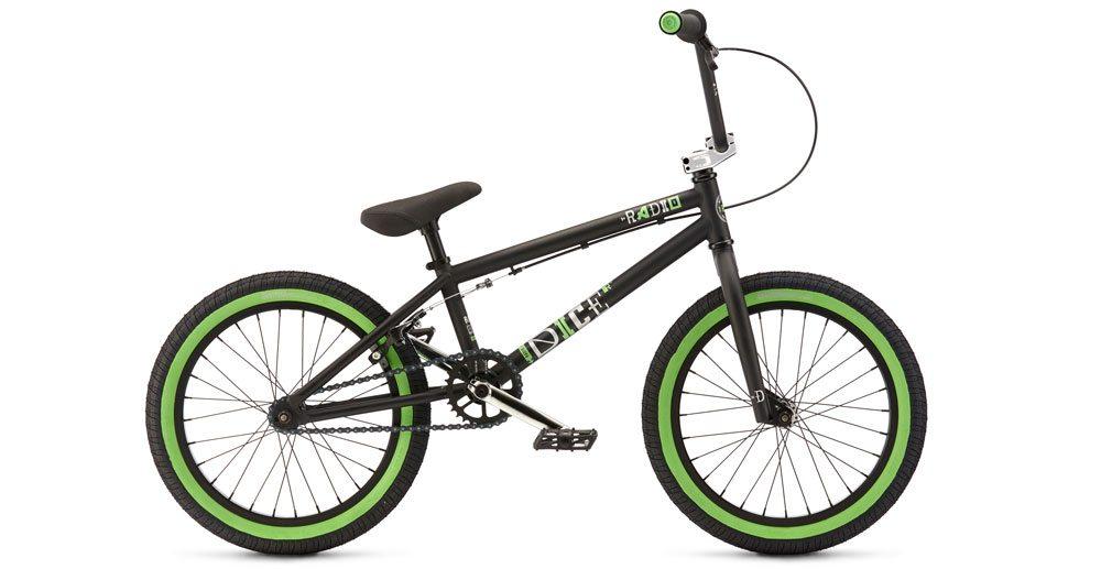 radio-bikes-2017-dice-18-complete-bmx-bike-black