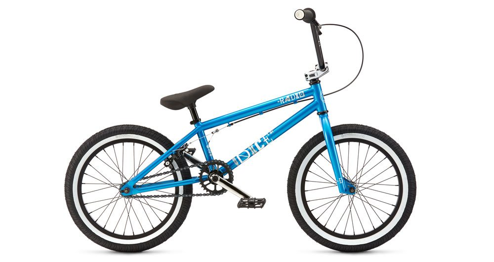 radio-bikes-2017-dice-18-complete-bmx-bike-cyan