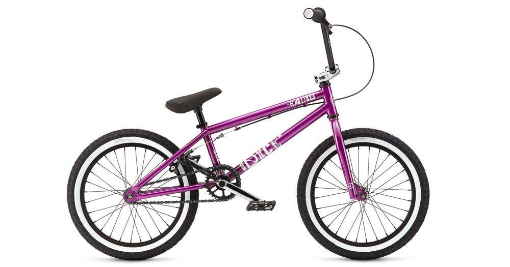 radio-bikes-2017-dice-18-complete-bmx-bike-purple