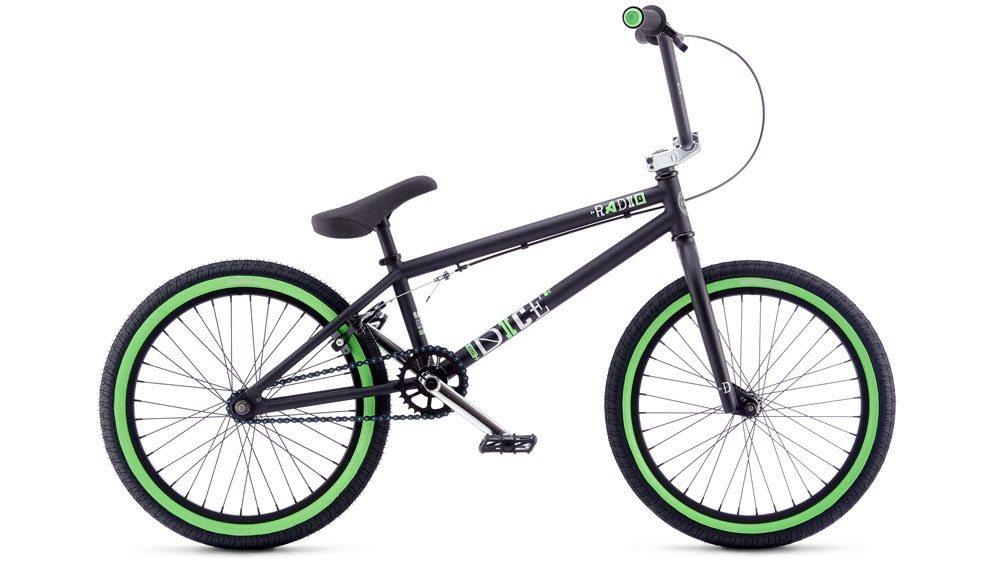 radio-bikes-2017-dice-20-complete-bmx-bike-black