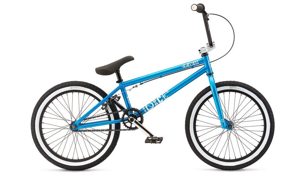 radio-bikes-2017-dice-20-complete-bmx-bike-cyan
