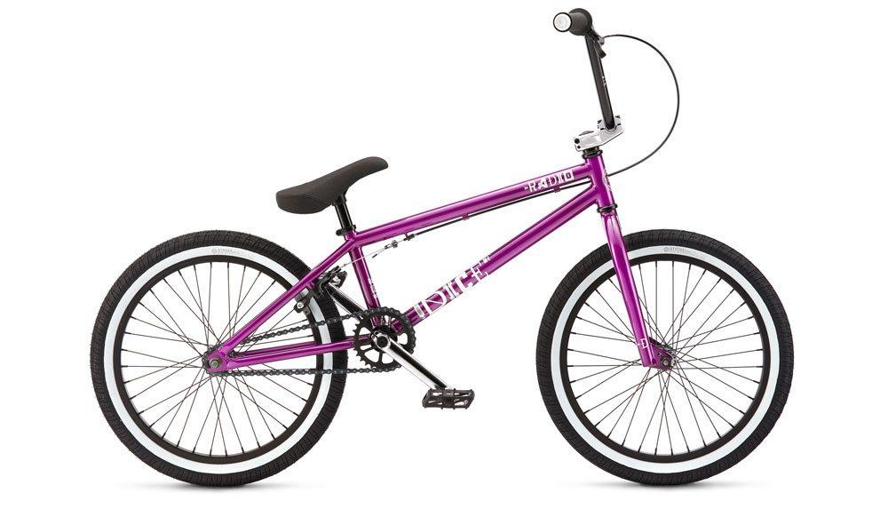 radio-bikes-2017-dice-20-complete-bmx-bike-purple