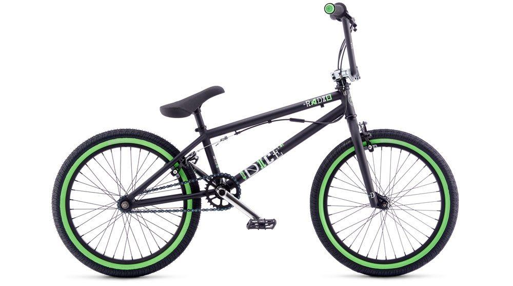 radio-bikes-2017-dice-fs-20-complete-bmx-bike-black