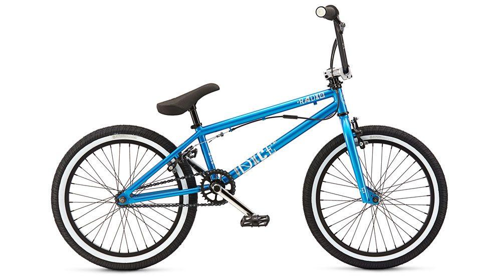 radio-bikes-2017-dice-fs-20-complete-bmx-bike-cyan