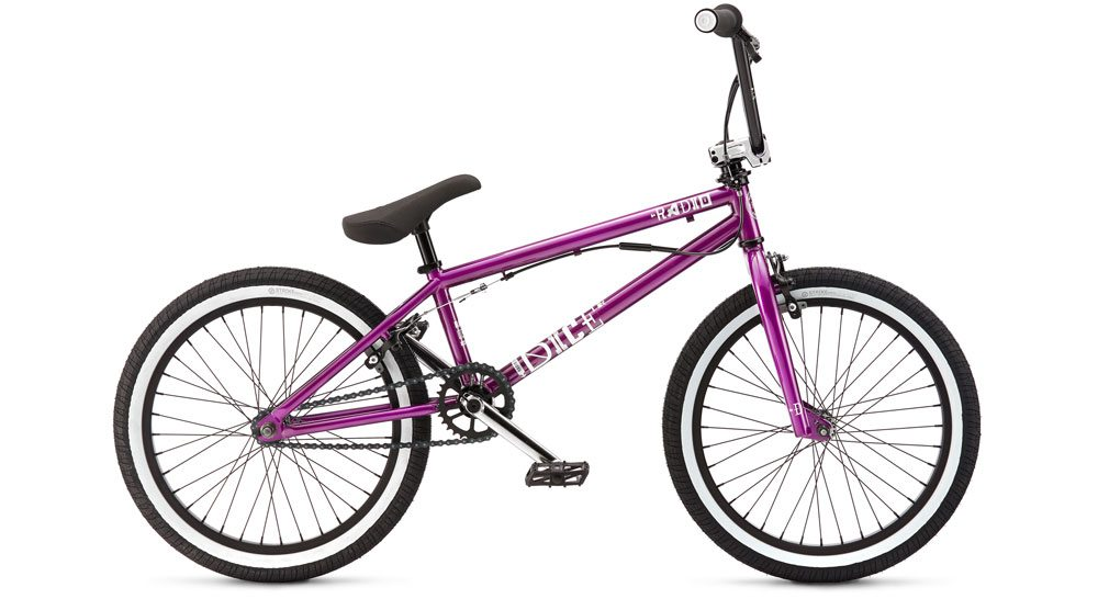radio-bikes-2017-dice-fs-20-complete-bmx-bike-purple