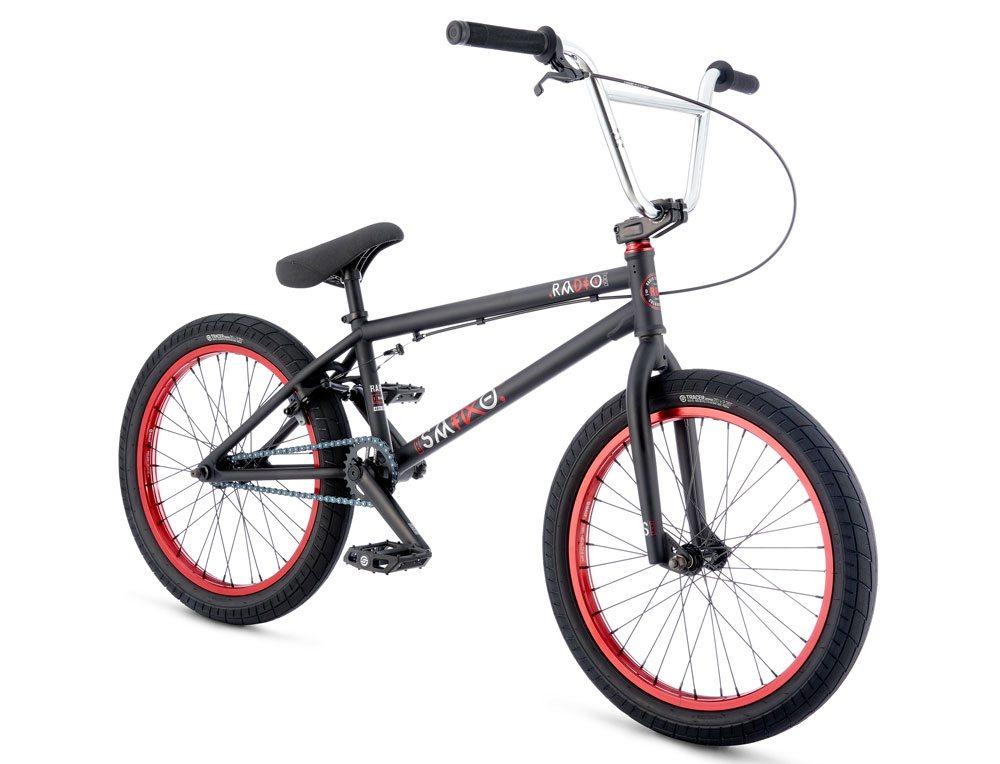 radio-bikes-2017-saiko-complete-bike-black-angle