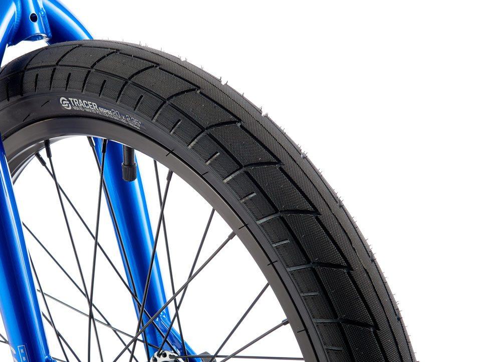 radio-bikes-2017-saiko-complete-bike-blue-front-tire