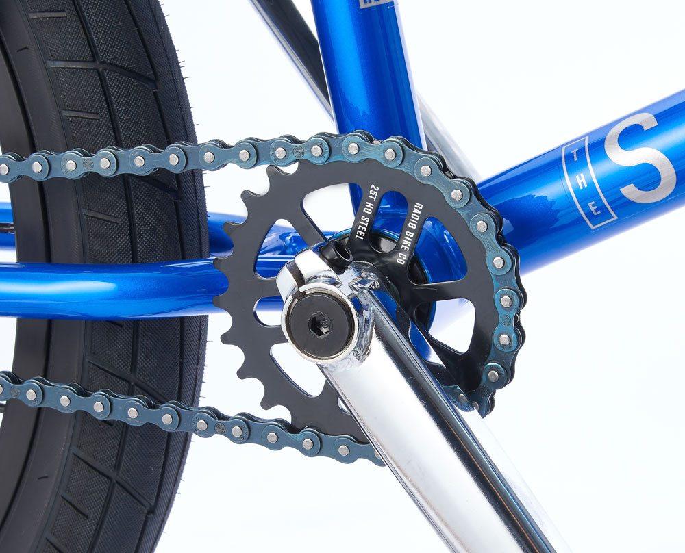 radio-bikes-2017-saiko-complete-bike-blue-sprocket