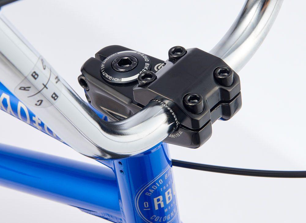 radio-bikes-2017-saiko-complete-bike-blue-stem
