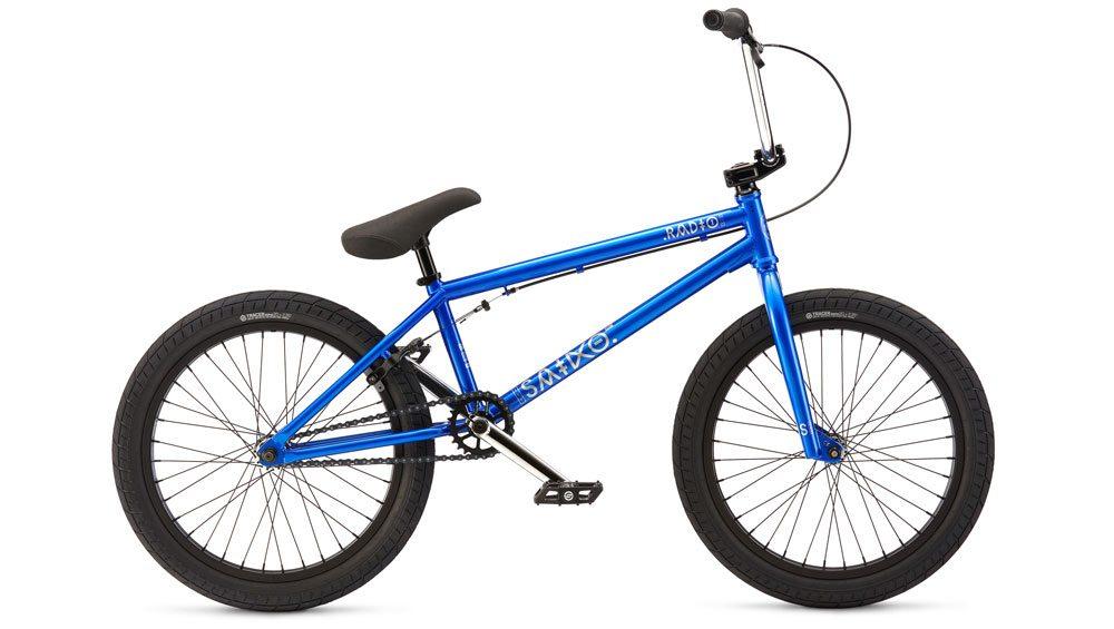 radio-bikes-2017-saiko-complete-bike-blue