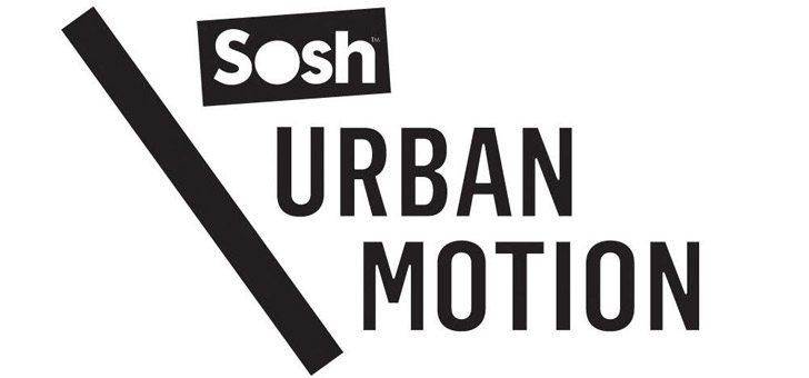 sosh-urban-motion-bmx-wild-card