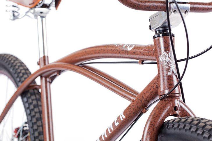 volume-bikes-2017-sledgehammer-26-bike-front-2