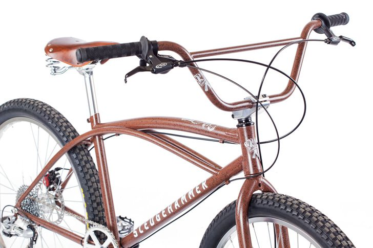 volume-bikes-2017-sledgehammer-26-bike-front-angle