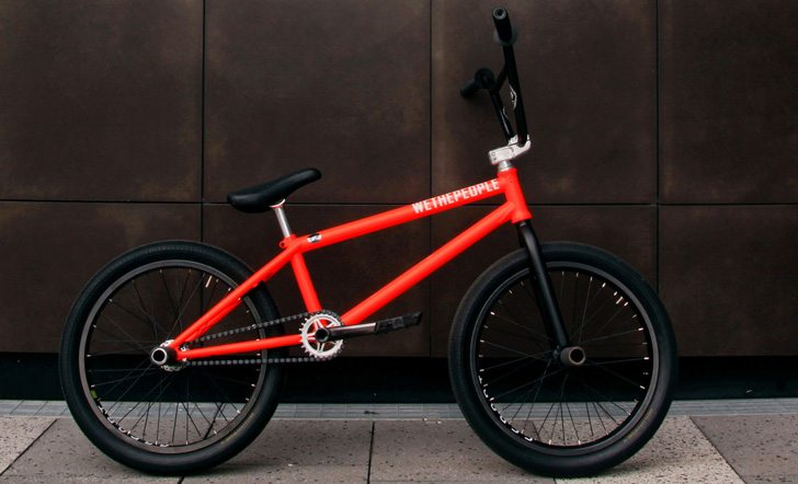 waldemar-fatkin-bmx-bike-check-wethepeople-utopia