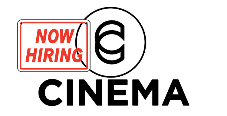 cinema-bmx-logo-now-hiring