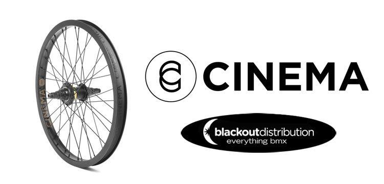 cinema-wheel-bought-out-by-blackout-distribution-bmx-news