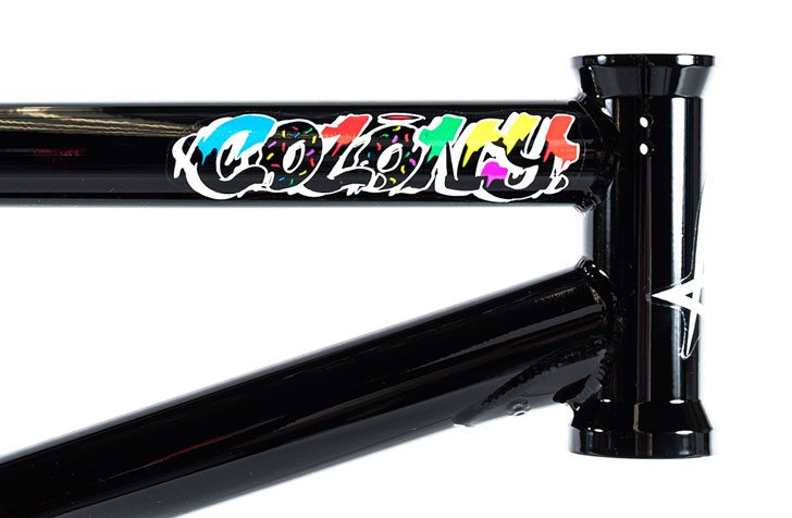 colony-bmx-sweet-tooth-2017-frame-front