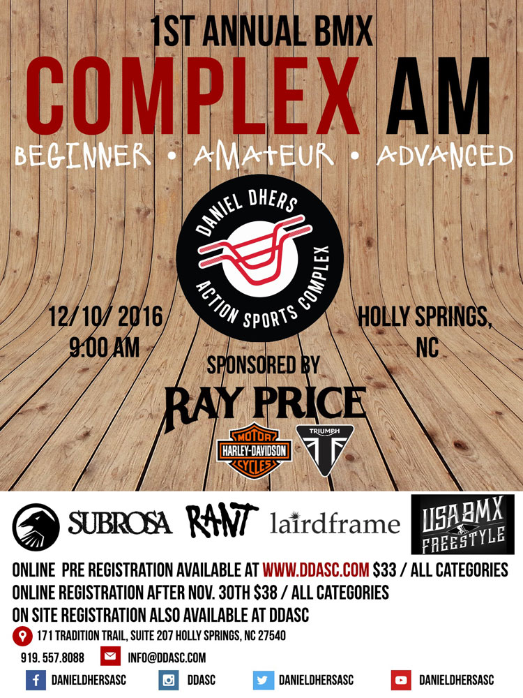 ddasc-complex-am-bmx-contest-flyer