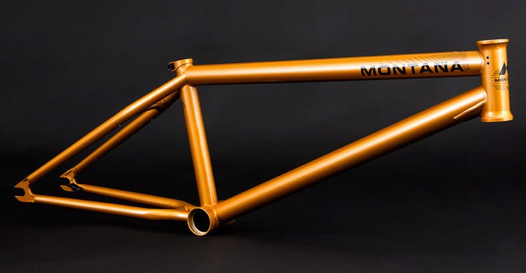 flybikes-2017-montana-bmx-frame-gloss-metallic-orange-750px