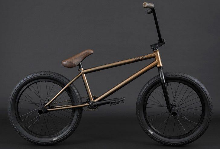 flybikes-2017-omega-complete-bmx-bike-metallic-brown