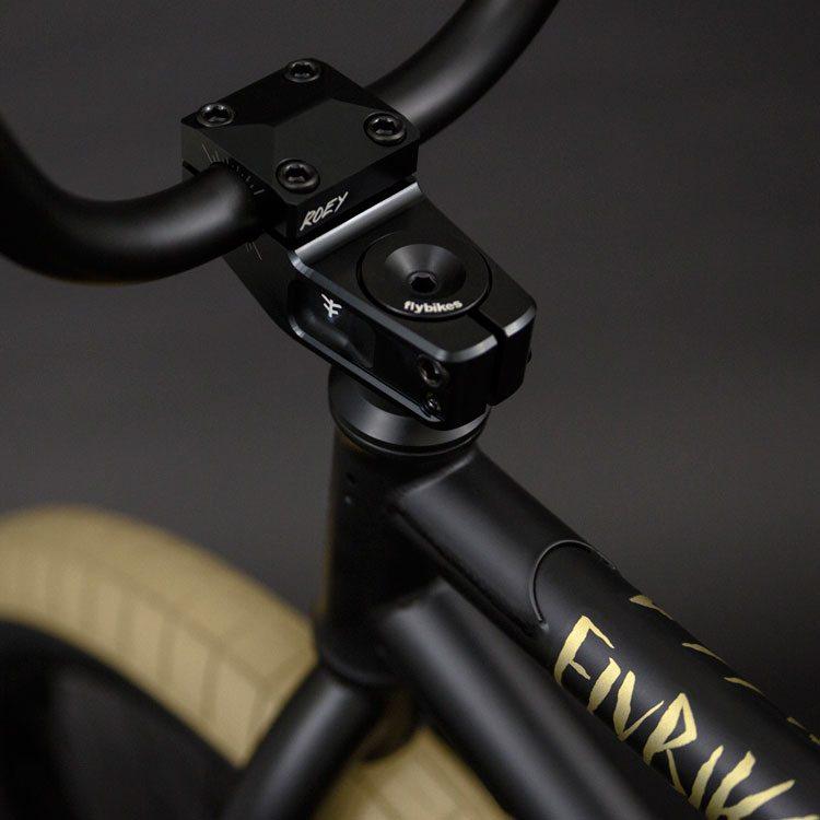 flybikes-2017-omega-complete-matte-black-stem