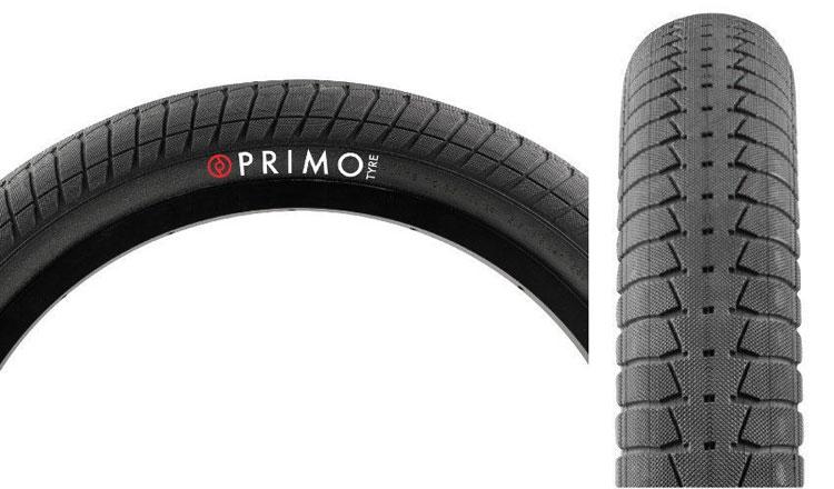 primo-bmx-ty-morrow-tyre-tire