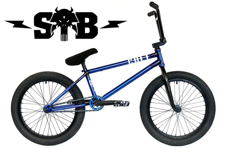 strictly-bmx-custom-cult-osv4-translucent-blue-bmx-bike