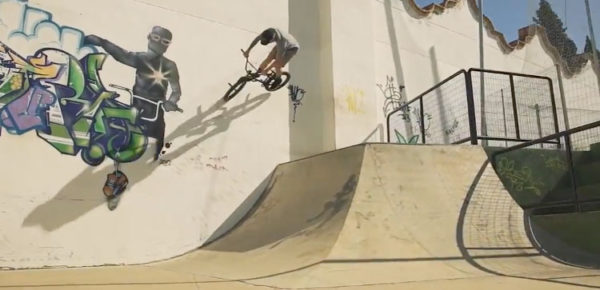 In the Cut – Tom Dugan, Chase Hawk & Ruben Alcantara