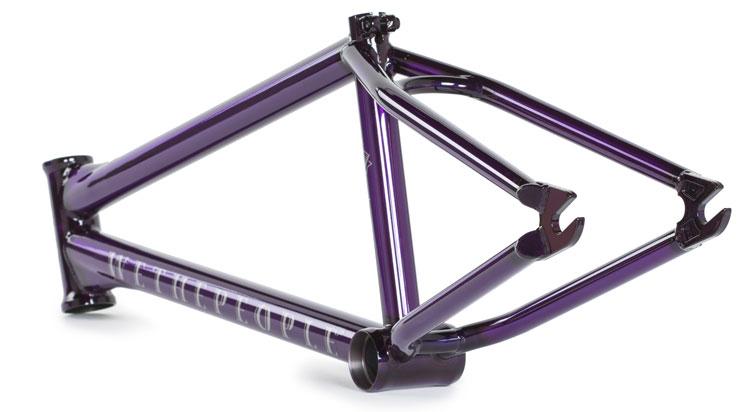 wethepeople-bmx-battleship-frame-purple-back-end