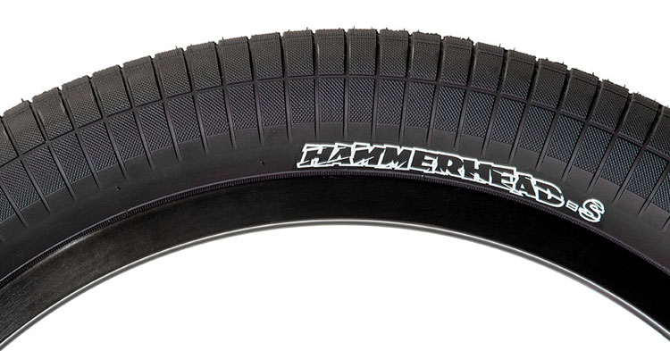 demolition-parts-hammerhead-bmx-tire-side